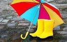 Прогноз погоди на 30 квітня: на заході України буде ще холодніше