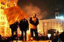 Микола Катеринчук: Люди бояться, що їх розстріляють на Майдані