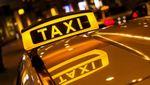 Нелегальные такси: кто в случае форс-мажора будет возмещать убытки