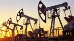 Як повпливає різке падіння вартості нафти на економіку Росії: думка експертів