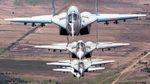 Росія пішла на непопулярний крок у Сирії