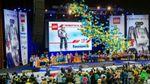 У Києві стартував фестиваль з робототехніки