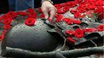 Бійки, розбиті голови та затримання: як в Україні відзначили День перемоги