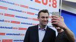 Навальному дозволили виїхати з Росії: розповів про русофобію в Іспанії