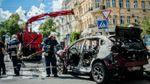 Журналісти повідомили нові подробиці щодо вбивства Шеремета