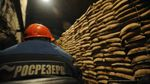 Стало відомо, яку шалену суму Путін виділив на сировину для заводів в окупованому Донбасі