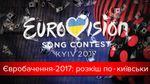 Евровидение-2017: на что пошли огромные суммы