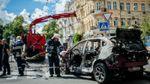Автори резонансного фільму про вбивство Павла Шеремета співпрацюватимуть з поліцією