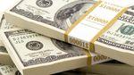 Откуда украинцы чаще всего получают деньги из заграницы: инфографика