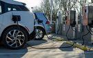 Рынку зарядных станций не хватает единых правил пользования, – эксперт