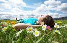 Літні вихідні: стало відомо, скільки українці відпочиватимуть в червні