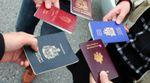 """Сложно доказать двойное гражданство, если человек публично это не """"засветил"""", – эксперт"""