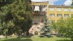 Зубко назвав відповідальних за обвал коледжу на Івано-Франківщині