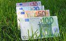 Курс валют на 17 травня: євро стрімко пішов угору