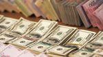 Готівковий курс валют 16 травня: євро різко підскочив