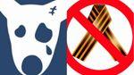 """Головні новини 16 травня: Заборона """"Вконтакте"""", георгіївської стрічки і чергове похолодання"""