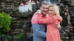 Зіркове подружжя підтримало заборону російських соціальних мереж