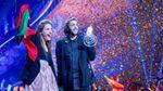 Где состоится Евровидение-2018: Португлия выбрала город и арену