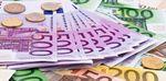 Готівковий курс валют 17 травня: євро продовжує стрімко дорожчати