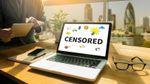 """Політтехнолог пояснив, кому насправді вигідна заборона """"ВКонтакте"""""""