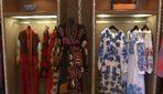 Українська вишиванка: національний одяг у давнину й сьогодні