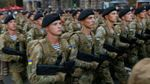 Капітан ВМС назвав найсильніші сторони української армії