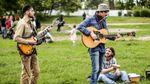 Як минув в Україні день вуличної музики