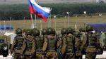 Капітан ВМС назвав головну загрозу з боку російської армії