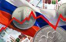 Стометрівку російська економіка пробігти не зможе, – економіст із Росії оцінив економіку країни