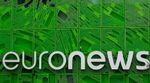 Провідна європейська телекомпанія припиняє мовити українською