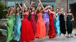 Сукні на випускний: тренди та ціни