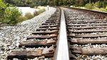 Франція допоможе модернізувати українську залізницю