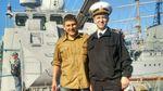 Шпигунська історія. Як українського офіцера спробували завербувати спецслужби Росії