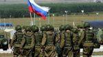 Двоє російських офіцерів загинули у Сирії