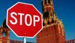 Жизнь без российских соцсетей, или Непростое решение, но мы на правильном пути