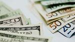 Готівковий курс валют 22 травня: євро продовжує зміцнюватися
