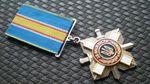"""Как украинские военные получили ордена """"За мужество"""": история двух подвигов"""