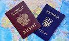 Візовий режим з Росією: більшість фракції Порошенка – проти
