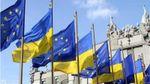 За яких умов голландці позитивно проголосують щодо ратифікації Угоди про асоціацію України з ЄС