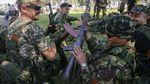 """Паника в рядах боевиков: """"военные комиссариаты"""" прибегают к чрезвычайным мерам"""