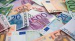 Готівковий курс валют 24 травня:  євро впав вперше за два тижні