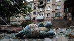 Кількість жертв серед мирного населення на Донбасі різко зросла, – спецпредставник ОБСЄ