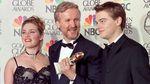 """Навколо """"Титаніка"""" виник скандал: на режисера подали в суд"""
