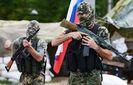 """Бойовик зізнався, що Росія керує всіма військовими ресурсами """"ЛДНР"""""""