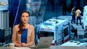 Выпуск новостей 1 мая по состоянию 16:00