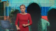 Выпуск новостей 26 сентября по состоянию на 13:00