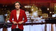Выпуск новостей за 20:00: Жестокое нападение на бойца АТО. Харьковский судья совершил самоубийство