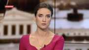 Випуск новин за 10:00: Злочини проти жінок і дітей. Обама і Меркель зустрінуться в Берліні