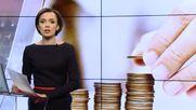 Випуск новин за 20:00: Село на Вінниччині без води. Нові зарплати для українців