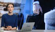 Випуск новин за 10:00: МЗС вимагає звільнити Карпюка і Клиха. Землетруси в Італії